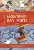 MBPA-cover-lg