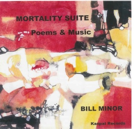 Mortality Suite Cover4