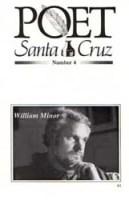 Poet Santa Cruz