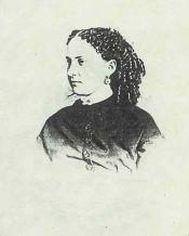 Susan Blackford