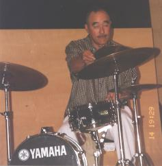 Akira Tana