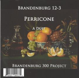 Brandenburg 12-3