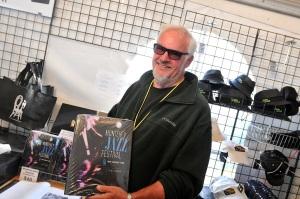 Bill and MJF Book6