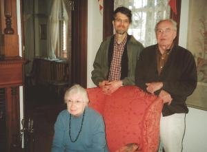 Ashlin, George, and Lloyd Smith
