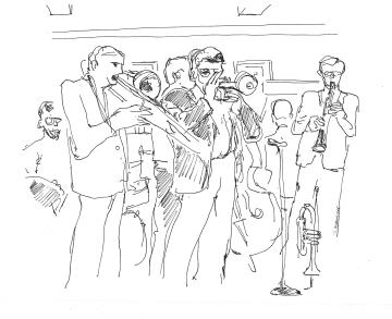 Fulton Street Band2