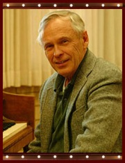 Pianist_Bob_Phillips3