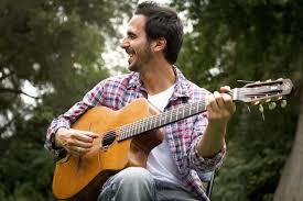 Gonzalo Bergara2