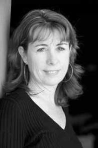 Maggie Paul