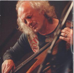 David Friesen8