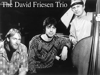 David Friesen9