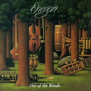 Glen Moore and Oregon2