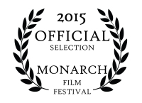 Monarch Film Festival Wreath