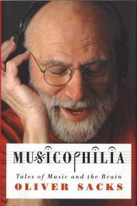 Oliver Sacks 3