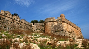 Fortetsa in Rethymnon 2