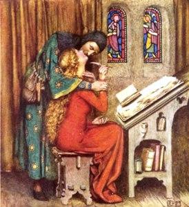 Heloise-Abelard 2