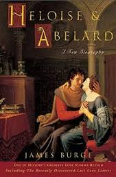 Heloise and Abelard 3