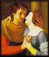 Heloise and Abelard 5 Scandalist