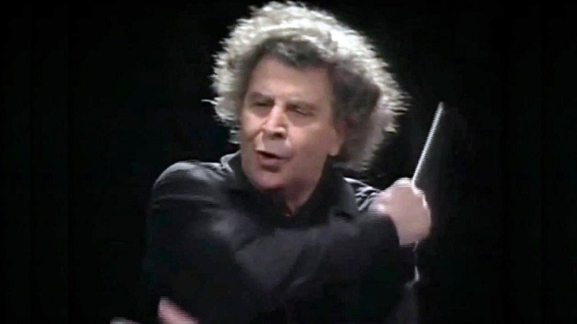 Mikis Theodarakis