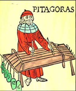 Pythagoras_and_his_Monochord