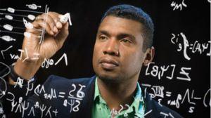 The Jazz of Physics 2
