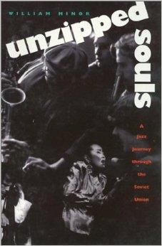 Unzipped Souls