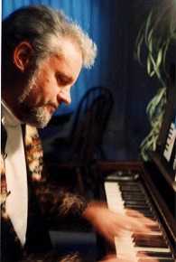 Bill at Piano1