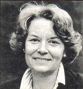 Ellen Gilchrist 2