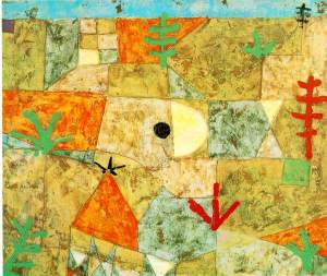 klee.southern-gardens