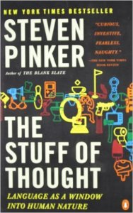 stephen-pinker-the-stuff-of-thought