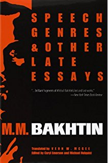bakhtin-other-books