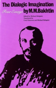 bakhtin-the-dialogic-imagination