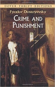 dostoevsky-crime-and-punishment