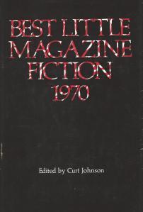 best-little-magazine-fiction-1970