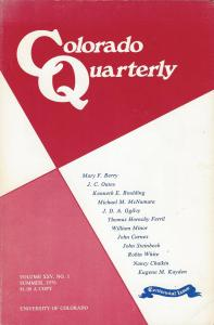 cover-colorado-quarterly