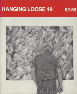 cover-hanging-loose
