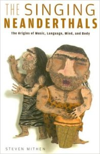 the-singing-neanderthals
