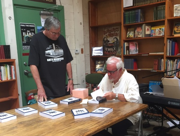 July 15 Book Launch 3 (2)