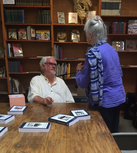 July 15 Book Launch 4 (2)