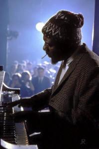 Thelonious Monk 8