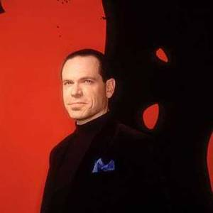 Kurt Elling Blue Note