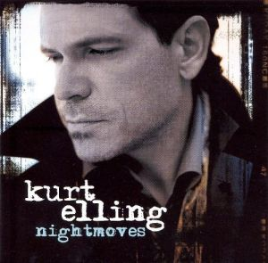 Kurt Elling Nightmoves AllMusic
