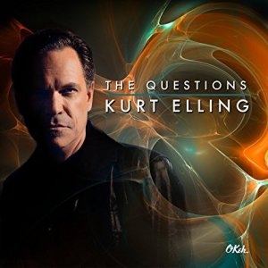 Kurt Elling The Questions CD