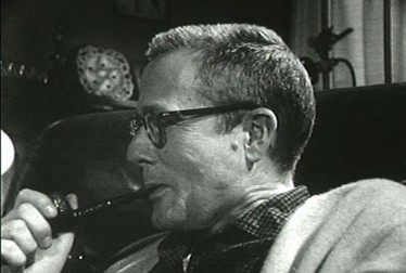 Ralph Gleason