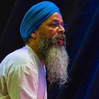 Jasnan Daya Singh 2