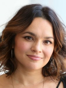 Norah Jones Portrait Session, New York, USA