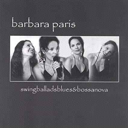barbara paris cd (2)