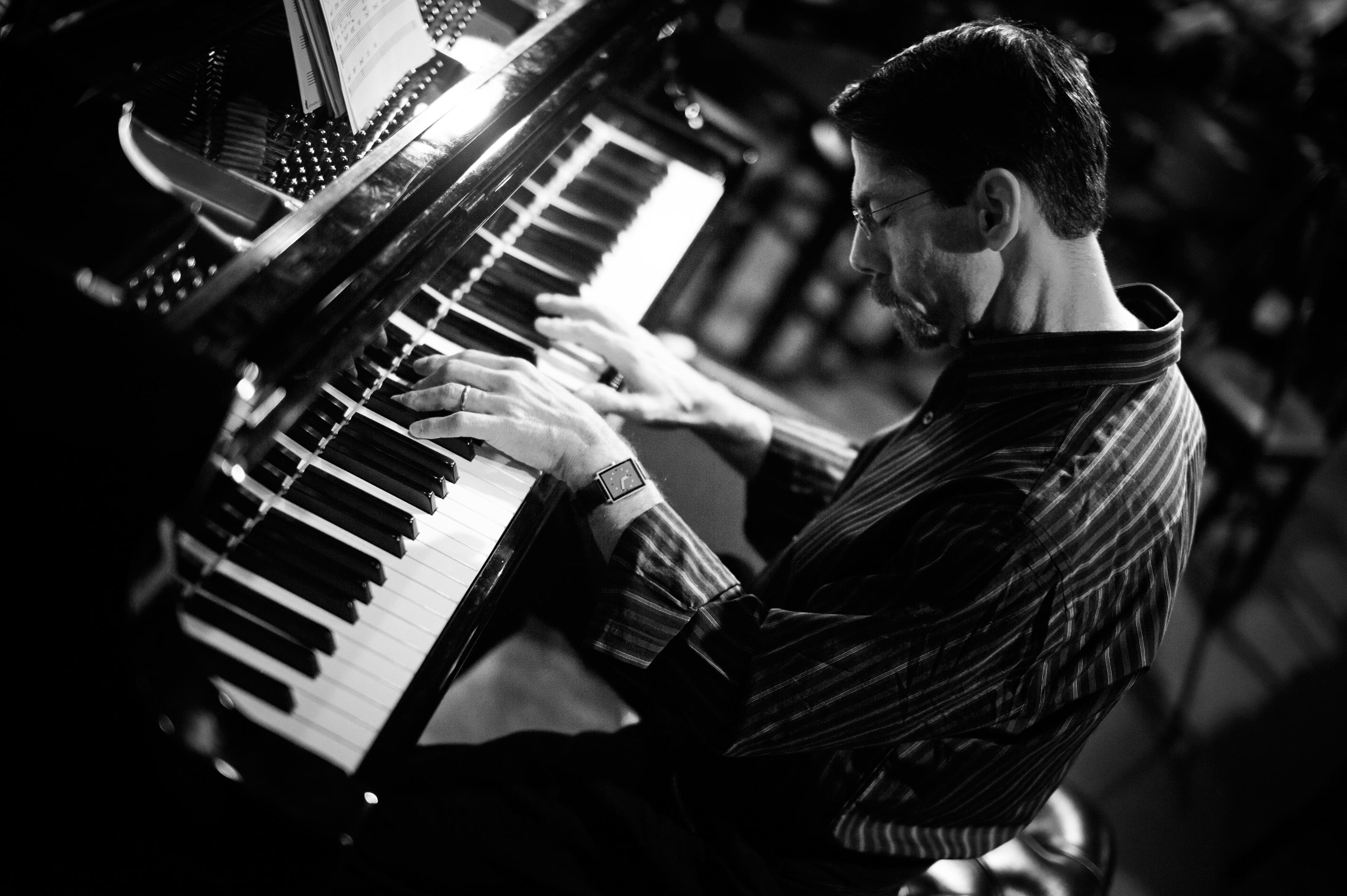 fred hersch jazz pianist 2