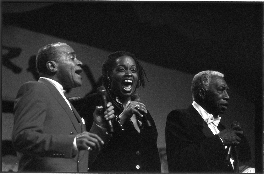 jon hendricks_dianne reeves_joe williams_mjf_1996_(c)bill wishner (1)