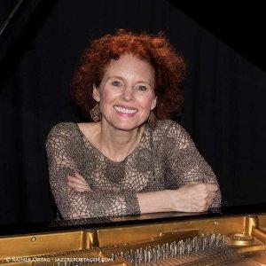 Lynne Arriale 3