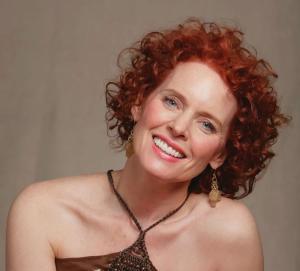 Lynne Arriale Milwaukee